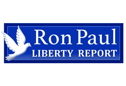 ron-paul-podcast