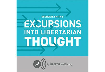 libertarianism-podcasts