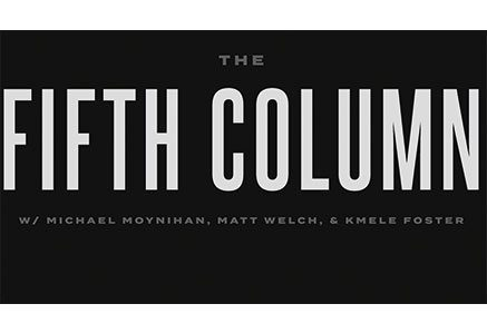 fifth-column-podcast