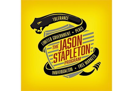 jason-stapleton-podcast