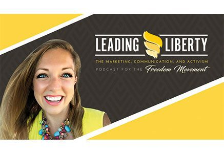 leading-liberty-jenn-gray