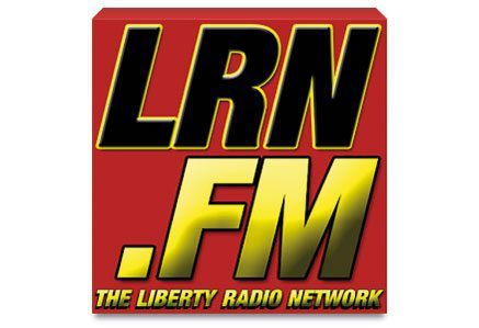 liberty-radio-network