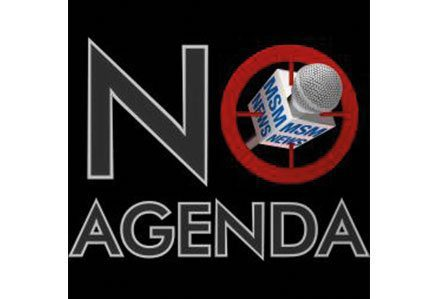 no-agenda-podcast