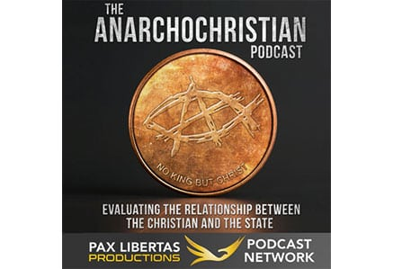 christian-libertarian-podcast