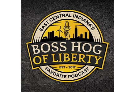 boss-hog-liberty
