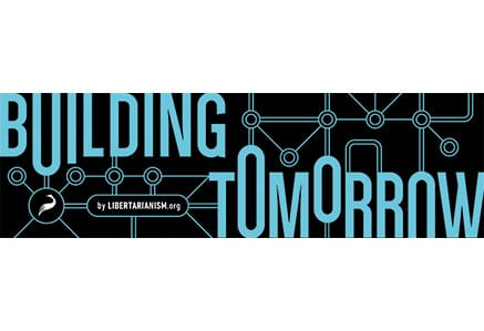 building-tomorrow-podcasts