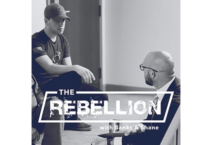 rebellion-podcast