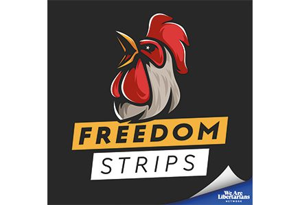 freedomstrips