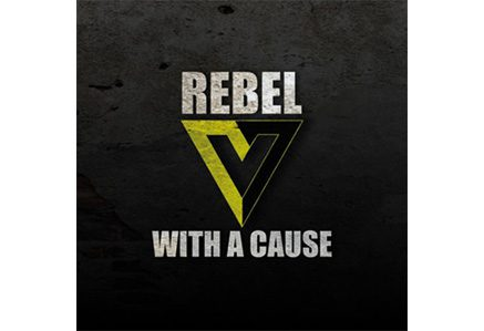 rebelwithacasue