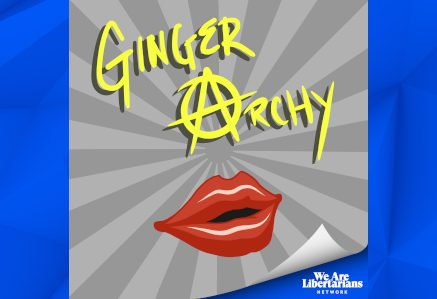 gingerarchy