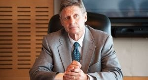 Gary Johnson viable