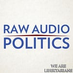 raw-audio-politics-podcast