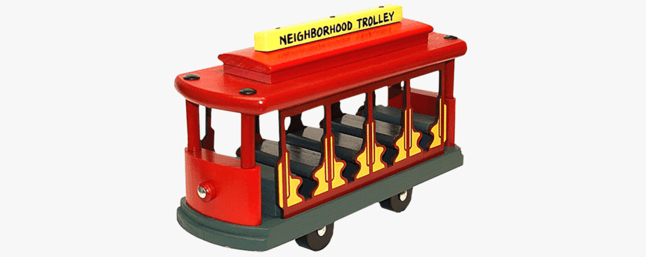 90-903192_mister-rogers-neighborhood-classic-trolley-mr-rogers-neighborhood