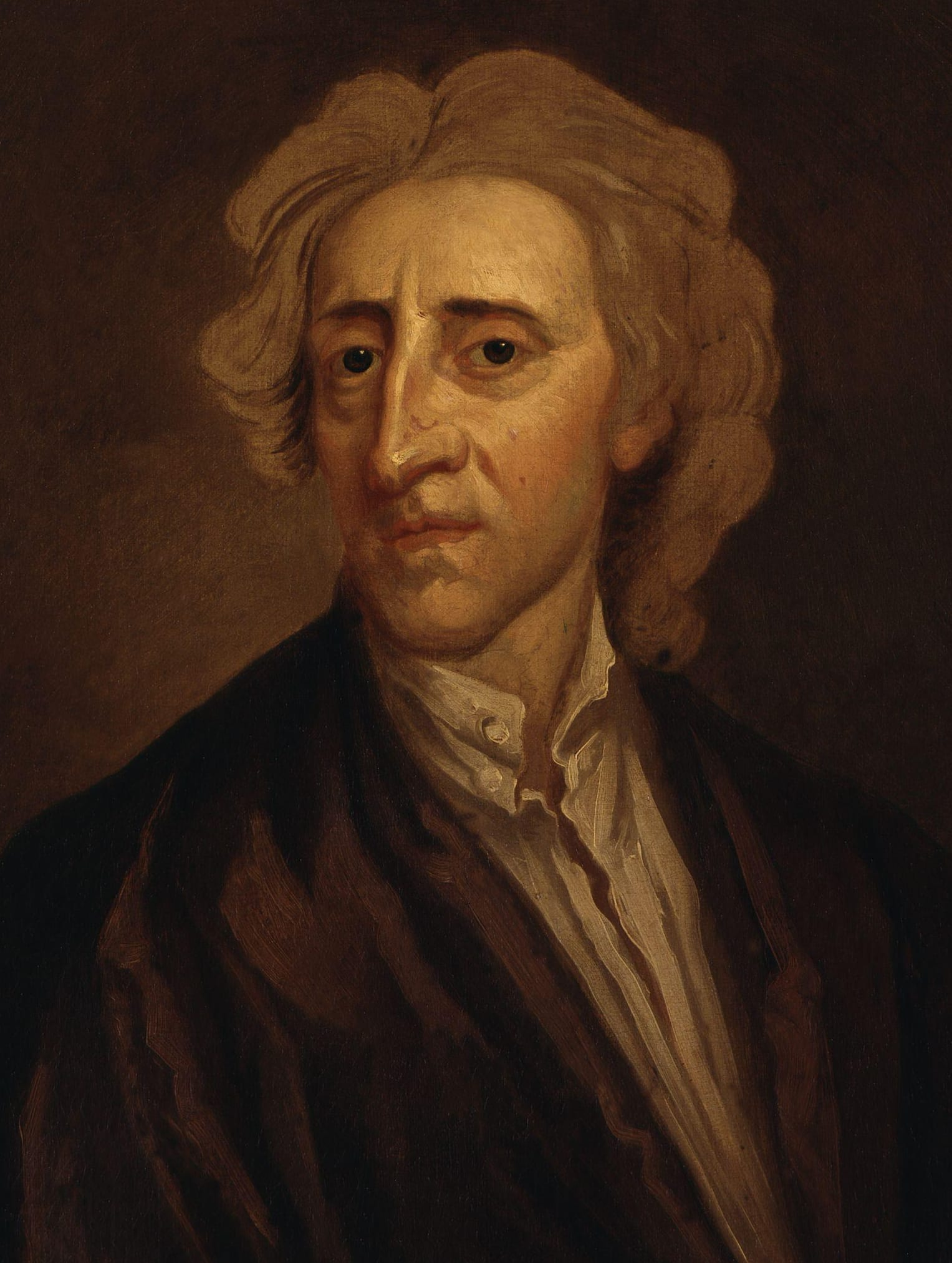 John_Locke_by_Sir_Godfrey_Kneller,_Bt